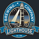 Lighthouse Brewing - Vancouver Island Goodness!
